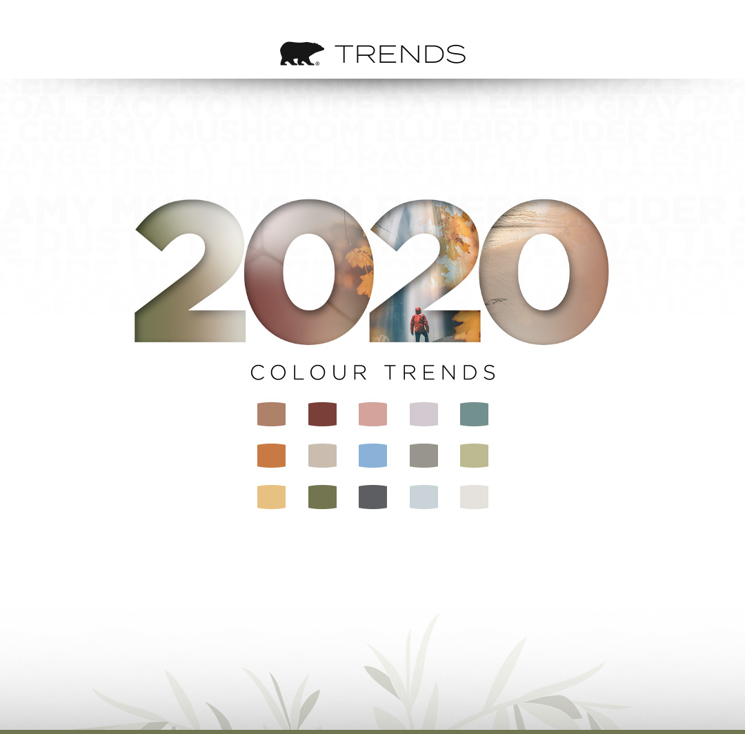 Best Exterior Paint 2020.Exterior Paint Interior Paint Wood Stains Behr