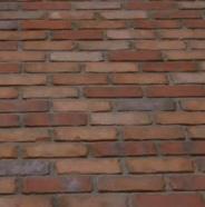 sealer drying on brick paving