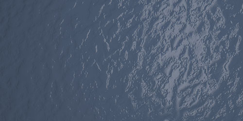 Interior Hi Gloss Sheen Sequence 17