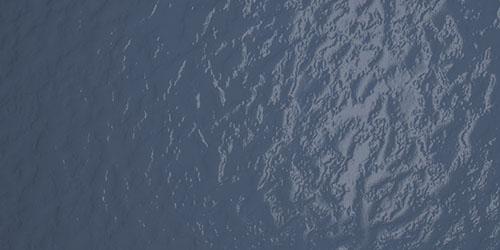 Interior Hi Gloss Sheen Sequence 18