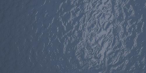 Interior Hi Gloss Sheen Sequence 21
