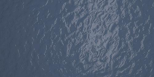 Interior Hi Gloss Sheen Sequence 24