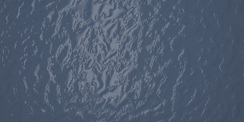 Interior Hi Gloss Sheen Sequence 40