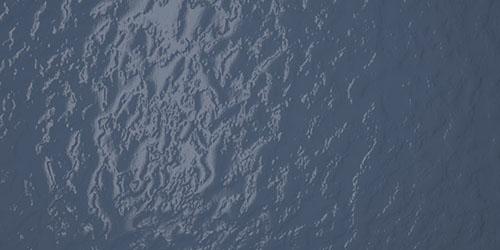 Interior Hi Gloss Sheen Sequence 46