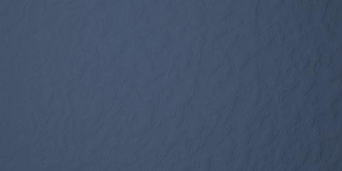 Interior Matte Sheen Sequence 01