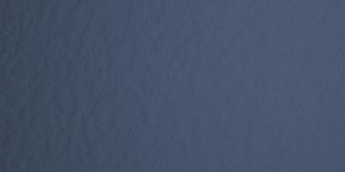 Interior Matte Sheen Sequence 02