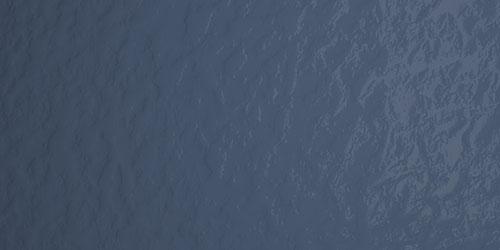 Interior Satin Sheen Sequence 01