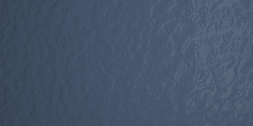 Interior Satin Sheen Sequence 02