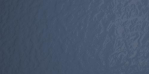 Interior Satin Sheen Sequence 03