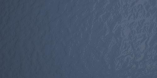 Interior Satin Sheen Sequence 04