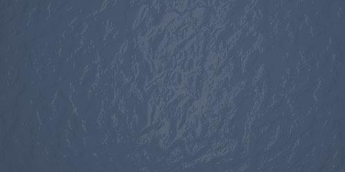 Interior Satin Sheen Sequence 31
