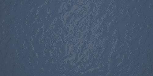 Interior Satin Sheen Sequence 33