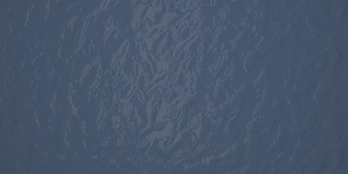 Interior Satin Sheen Sequence 37