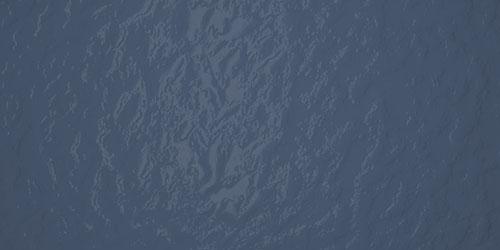 Interior Satin Sheen Sequence 39
