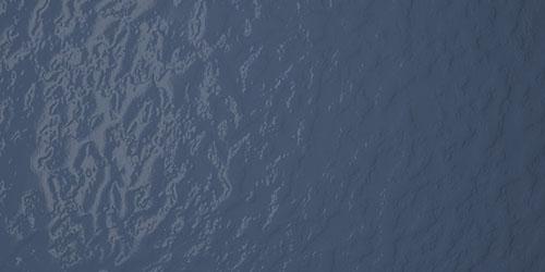 Interior Semi Gloss Sheen Sequence 01