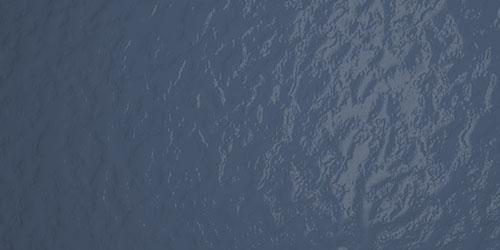 Interior Semi Gloss Sheen Sequence 17
