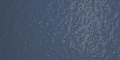 Interior Semi Gloss Sheen Sequence 18