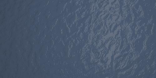 Interior Semi Gloss Sheen Sequence 20