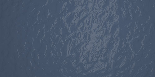 Interior Semi Gloss Sheen Sequence 27