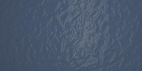 Interior Semi Gloss Sheen Sequence 28