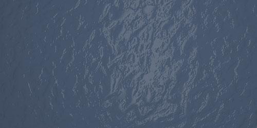 Interior Semi Gloss Sheen Sequence 29