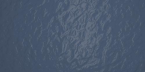 Interior Semi Gloss Sheen Sequence 30