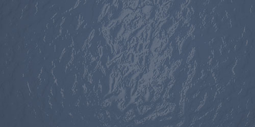 Interior Semi Gloss Sheen Sequence 31