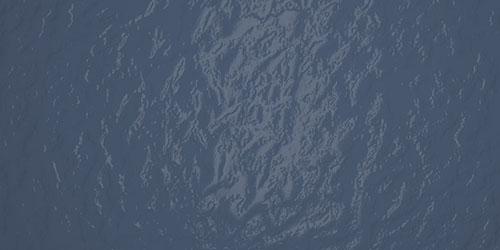 Interior Semi Gloss Sheen Sequence 32