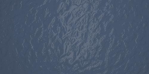 Interior Semi Gloss Sheen Sequence 33