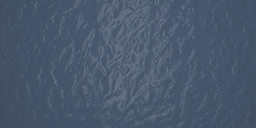 Interior Semi Gloss Sheen Sequence 35