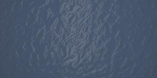 Interior Semi Gloss Sheen Sequence 36