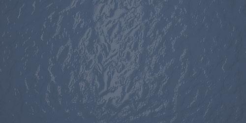 Interior Semi Gloss Sheen Sequence 37