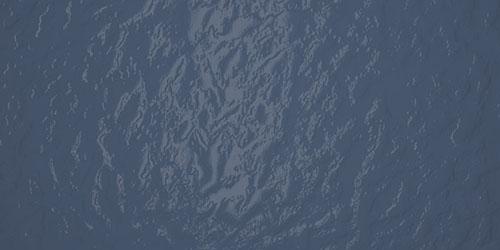 Interior Semi Gloss Sheen Sequence 38