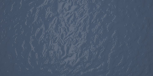 Interior Semi Gloss Sheen Sequence 39