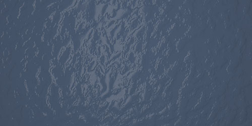 Interior Semi Gloss Sheen Sequence 40