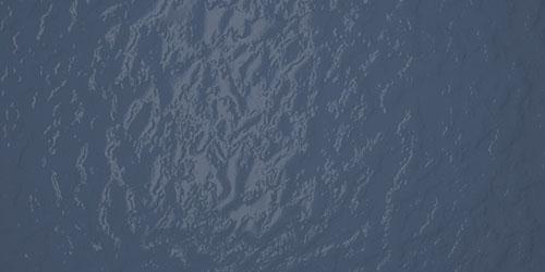Interior Semi Gloss Sheen Sequence 41