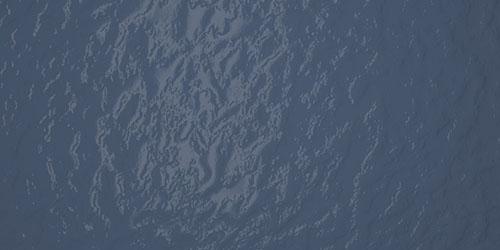 Interior Semi Gloss Sheen Sequence 42
