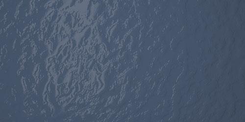 Interior Semi Gloss Sheen Sequence 48