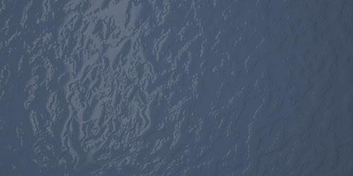Interior Semi Gloss Sheen Sequence 49