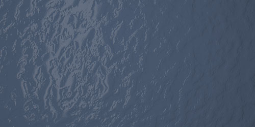 Interior Semi Gloss Sheen Sequence 51