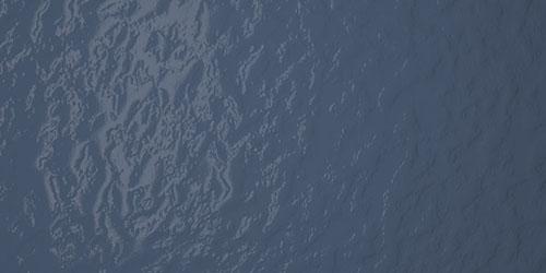 Interior Semi Gloss Sheen Sequence 52