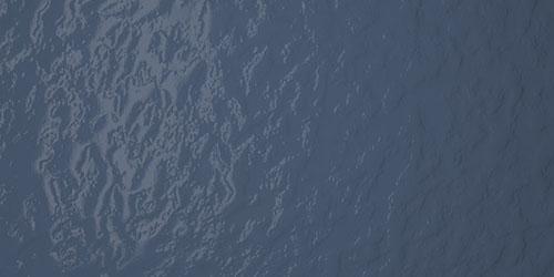 Interior Semi Gloss Sheen Sequence 54