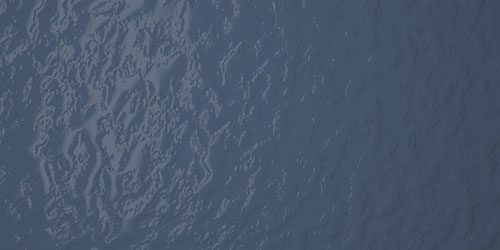 Interior Semi Gloss Sheen Sequence 55