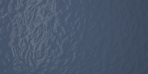 Interior Semi Gloss Sheen Sequence 56