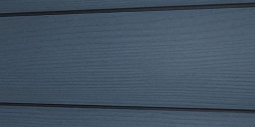 Exterior Flat Sheen Sequence 02