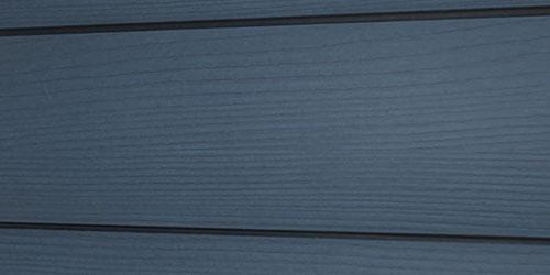 Exterior Flat Sheen Sequence 03