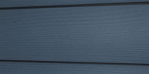 Exterior Flat Sheen Sequence 04