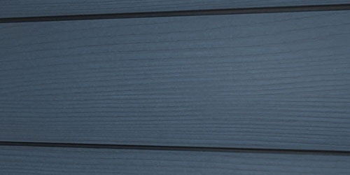 Exterior Flat Sheen Sequence 05