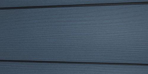 Exterior Flat Sheen Sequence 06