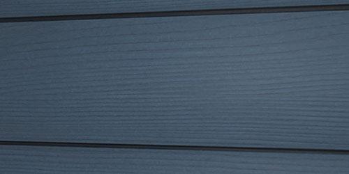 Exterior Flat Sheen Sequence 07
